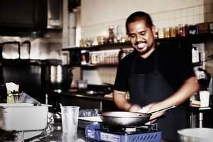 ChefSimeon_MigrantMauiRestaurant