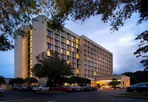 Hotel in Jacksonville FL