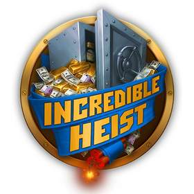 Crime Drama Comes to Hidden Object Games With Incredible Heist, Now on iPad