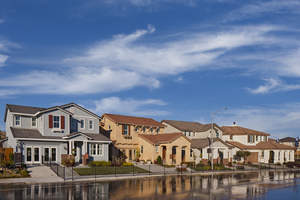 vineyard new homes, new pittsburg homes, pittsburg real estate
