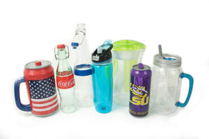 Cool Gear International launches new hydration and entertaining products.