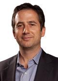 Andrew Savitz