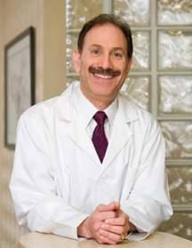 Atlanta Cosmetic Dentist Dr. Wayne G. Suway