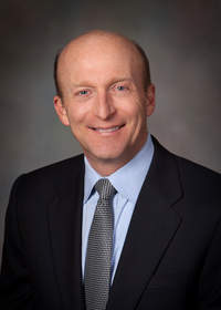 Dennis L. Schoff  Senior Vice President and General Counsel