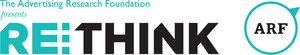 Re:Think 2014 logo