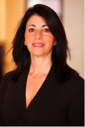 Paula Levy, Demand Worldwide's Chief Strategy Officer