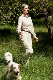 tick prevention, gardening, tick prevention clothing, gardens, ticks, lyme disease