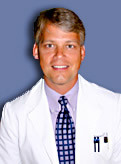 Boston Ophthalmologist Dr. Steven A. Nielsen