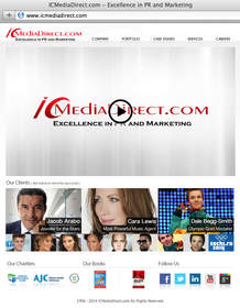 http://www.ICMediaDirect.com