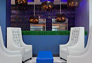 Long Island City hotel specials