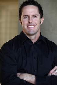 Phoenix Orthodontist Dr. Chris Murhpy