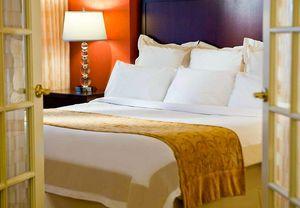 Hotel deals Bethesda MD