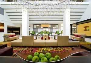 Pasippany NJ Hotel deals
