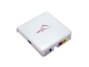 Meru AP122 Wi-Fi access point