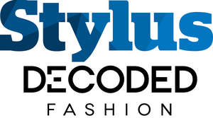 Stylus Media Group Acquires Decoded Fashion