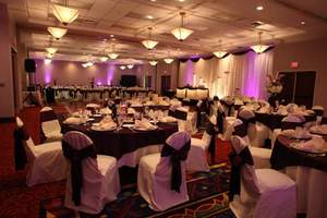 Weddings in Lansing MI