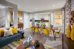 caserta, irvine new homes, new irvine homes, irvine real estate