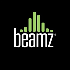 Beamz Interactive, Inc. releases updated Beamz Studio for use with its latest generation hardware