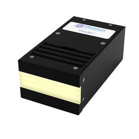 FireJet FJ100 UV LED curing products