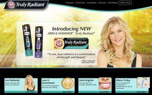 trulyradiant.com