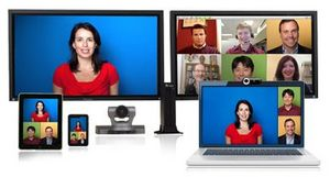 Arkadin Launches Cloud-Based Video Conferencing Solutions in Mexico