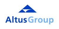 Altus Group Limited and ARGUS Software Inc.