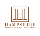 Hampshire Hotels Management
