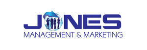Jones Management and Marketing