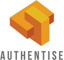 Authentise