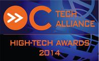 Orange County Tech Alliance