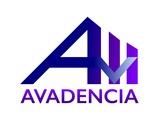 Avadencia