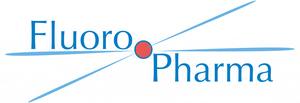 FluoroPharma Medical, Inc.
