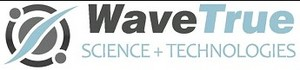 WaveTrue, Inc.