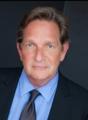 Dr. Alexander Kulick, Integrative Medicine Doctor