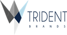 Trident Brands Incorporated