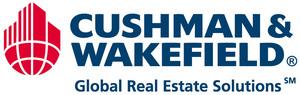 Cushman & Wakefield, Stellar Management, & Rockpoint Group