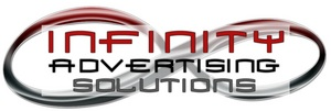 Infinity Advertising Solutions