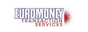 Euromoney Transaction Services