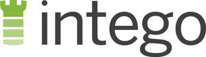 Intego, Inc.
