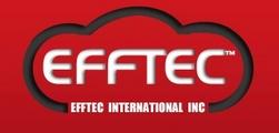 Efftec International, Inc.