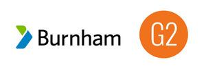Burnham Benefits Insurance Services Inc.