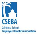 California Schools Employee Benefits Association