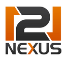 AgileQR, Inc. dba 121nexus