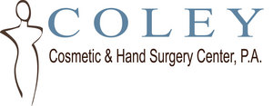 Coley Cosmetic & Hand Surgery Center