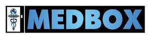 Medbox, Inc.