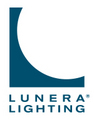 Lunera Lighting