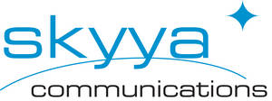 Skyya Communications