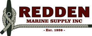 Redden Marine Supply