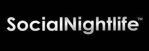 SocialNightLife