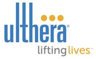 Ulthera, Inc.